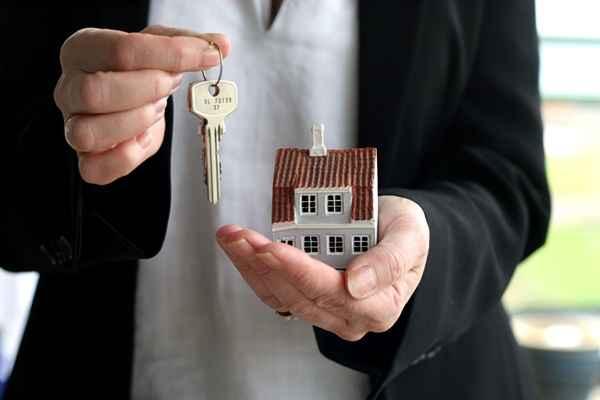 внезапно возможна частичная приватизация квартиры присутствие охраны